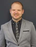 Patrick Cortez
