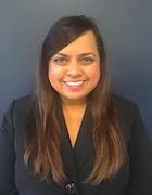 Namrata Patel