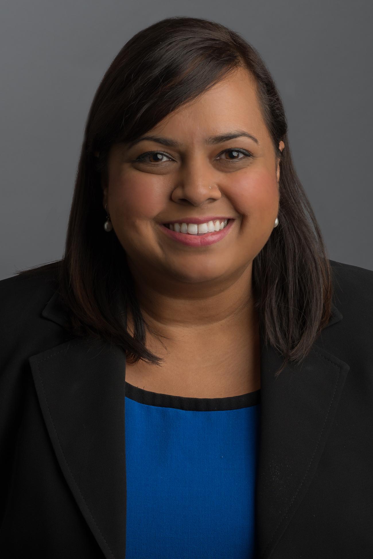 Namrata Patel Ph D Cobblestone Applied Research
